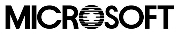 microsoft - logo changes - graphic designers chicago