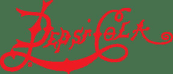 pepsi - logo changes - graphic designers chicago