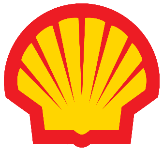 shell - logo changes - graphic design in rockford