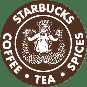 logo changes - rockford seo
