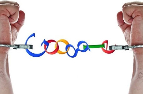 google's top 3 ranking factors - seo rockford