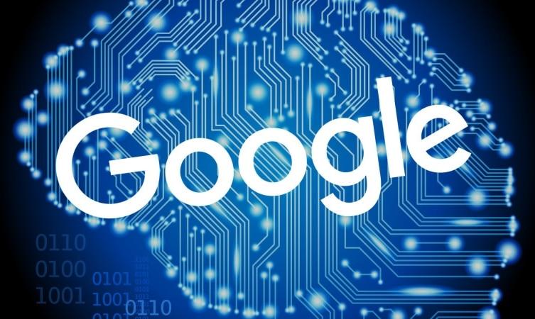 google's top 3 ranking factors - rockford seo