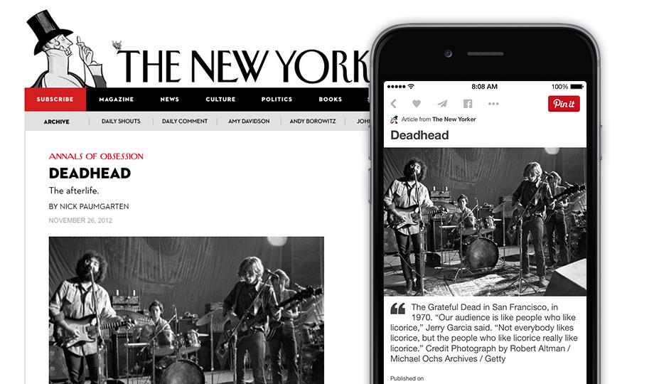 3 social media tools - pinterest - rockford