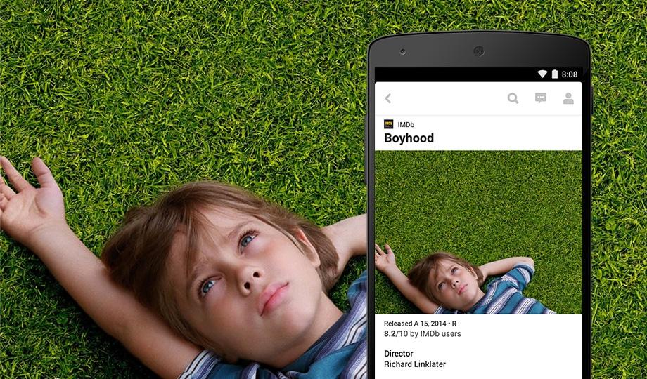 3 social media tools - rockford seo