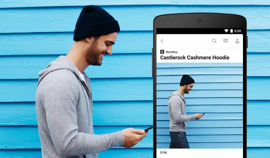 3 social media tools - web design in rockford