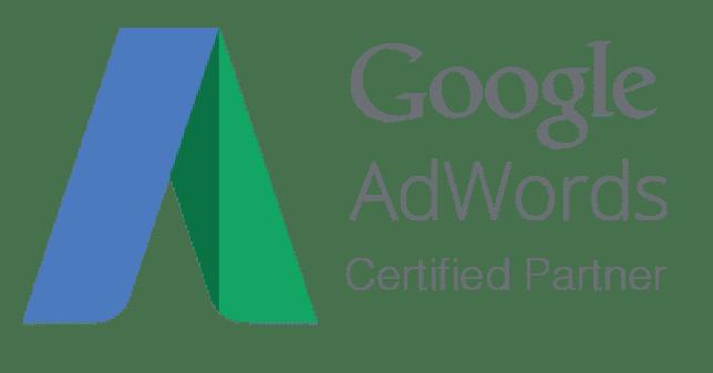 google adwords certified partner - seo rockford