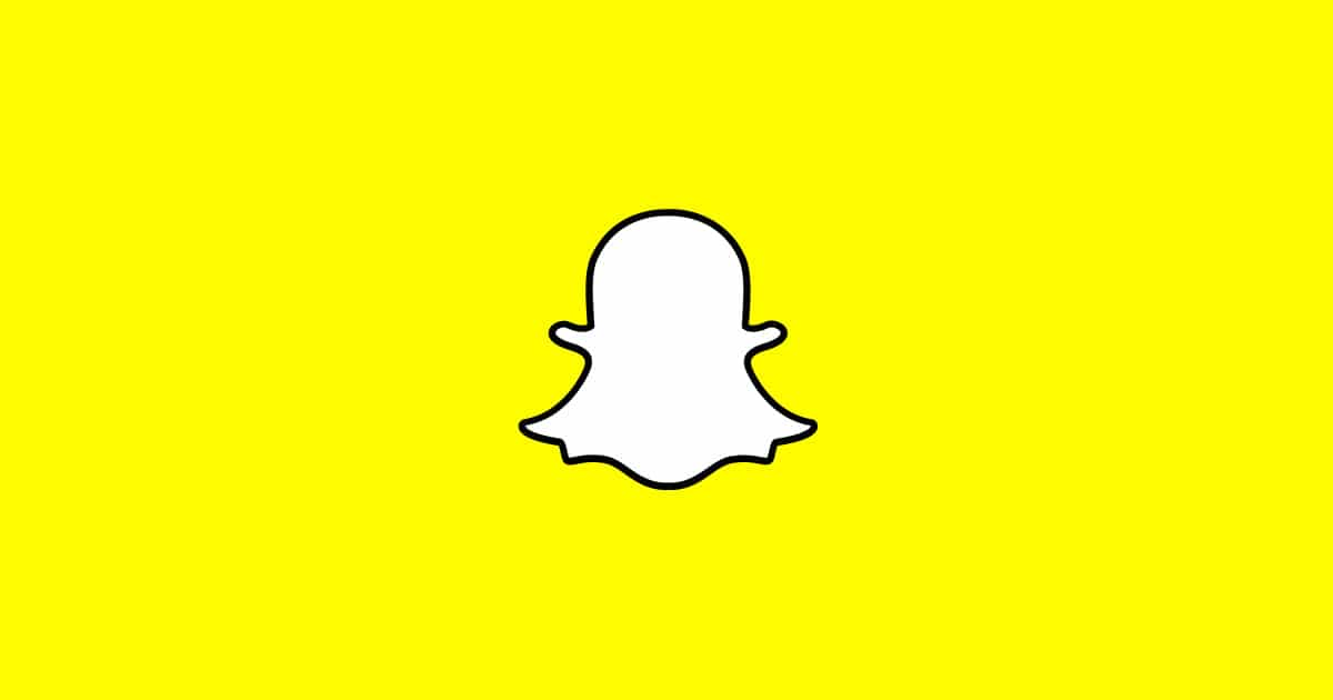 5 Things About Snapchat and Advertising
