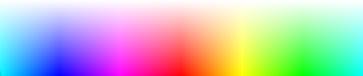 hue - design terms - seo rockford