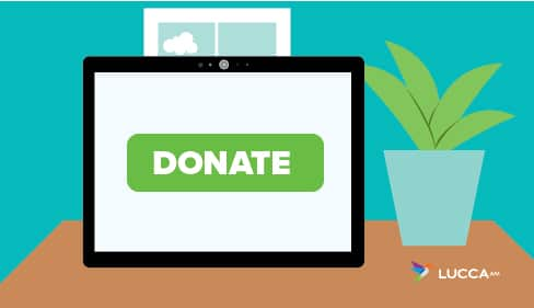 Why Your Nonprofit Must Be Optimized for Mobile