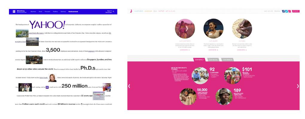 web design in rockford - website design in rockford