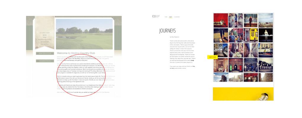 website design in rockford - web design in rockford