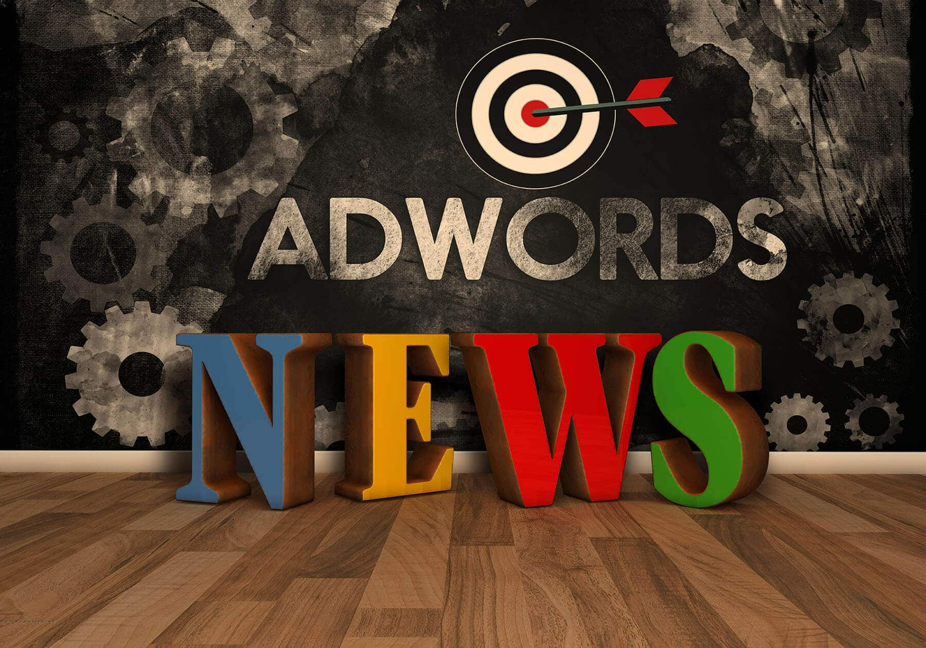 adwords update budget
