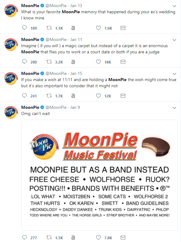 ecommerce website_twitter_moonpie