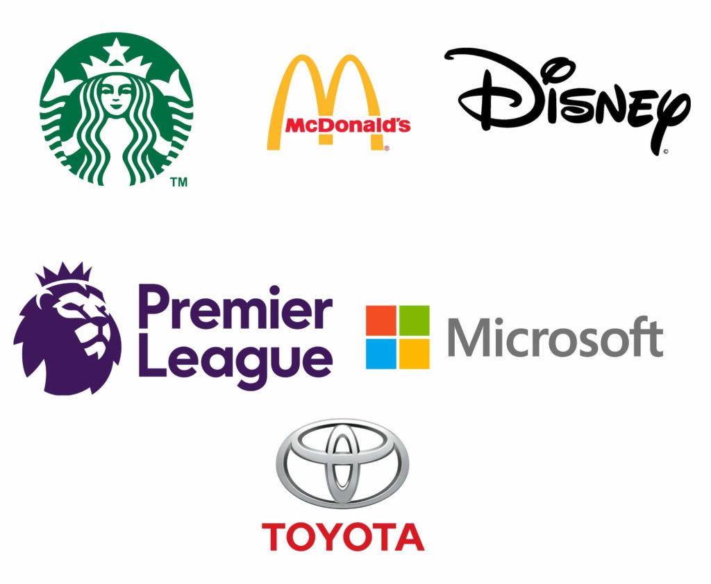 logo design - graphic design in rockford