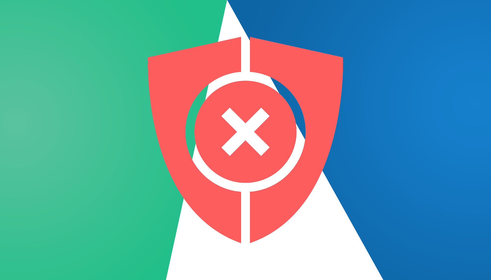 Chrome And Firefox Set To Distrust Symantec Ssl Certificates Luccaam