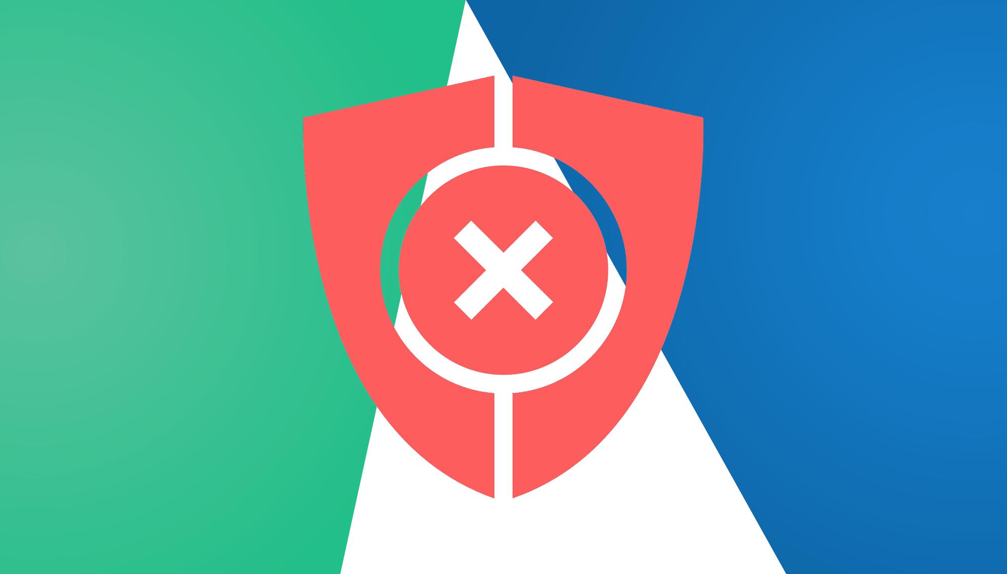 Chrome and Firefox Set to Distrust Symantec SSL Certificates