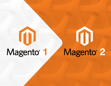 Magento 1 End of Life - migration options