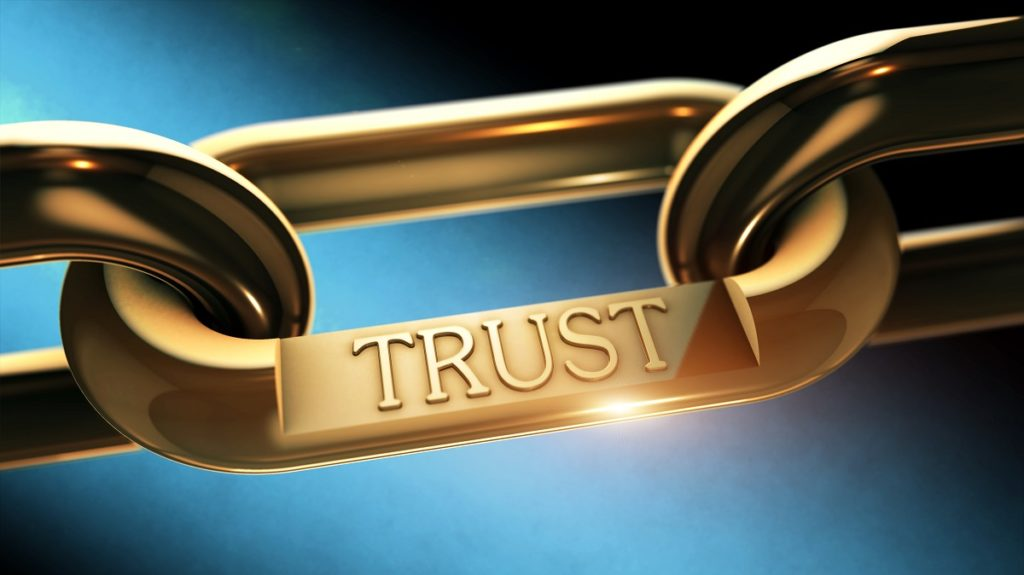 5 Ways to Make your Website Trustworthy